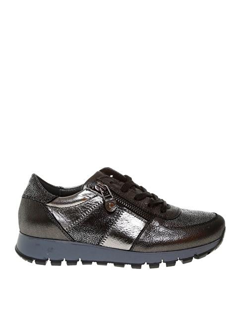 Greyder Ayakkabı Antrasit